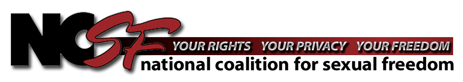 National Coalition for Sexual Freedom